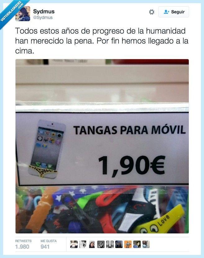 Marcianadas_224_2503160926 (3)