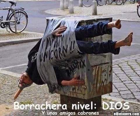 Marcianadas_224_2503160926 (5)