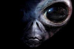 """""""No estamos solos"""", video revela supuesto mensaje extraterrestre"""