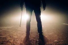 6 casos perturbadores de pacientes que asesinaron a sus médicos