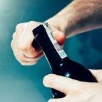 ¿Qué sucede cuando dejas de beber alcohol?