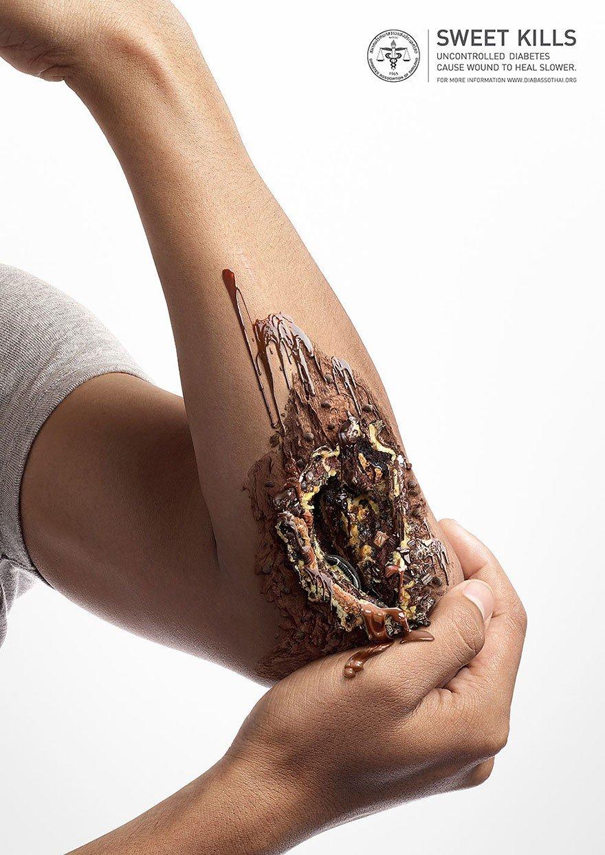 camapa contra la diabetes (3)