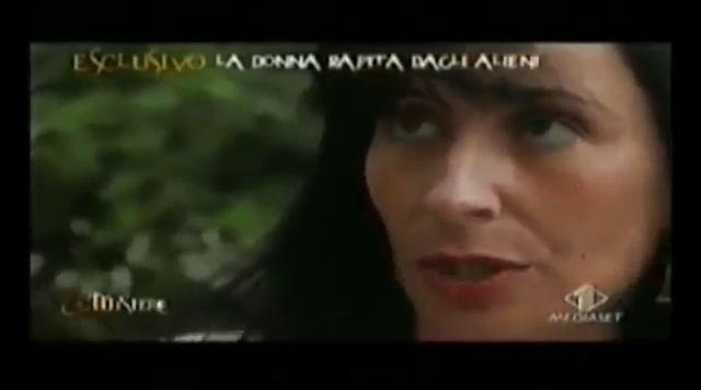 caso Giovanna Podda extraterrestres (1)