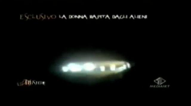caso Giovanna Podda extraterrestres (2)