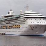 ¿Por qué las ventanas de los barcos son circulares?