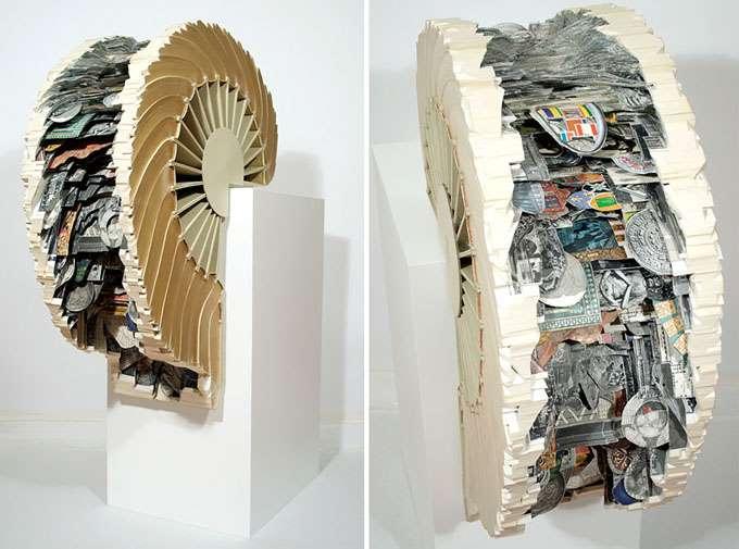 esculturas con libros (12)