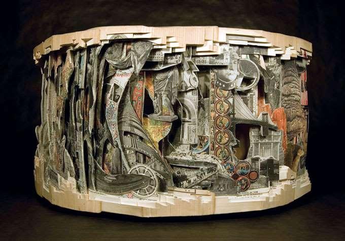 esculturas con libros (13)