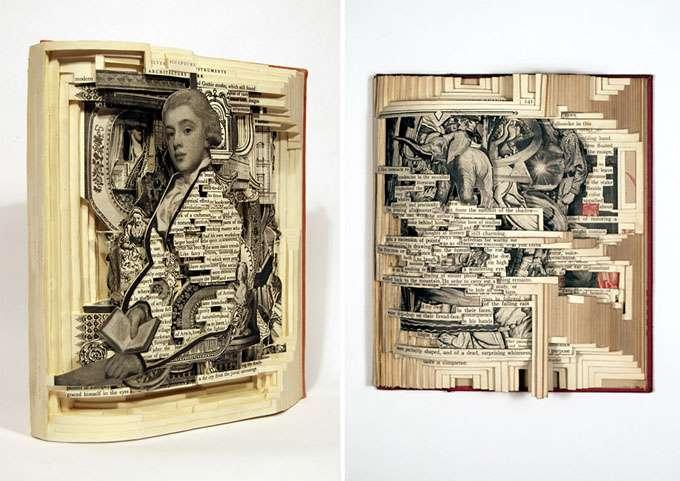 esculturas con libros (16)