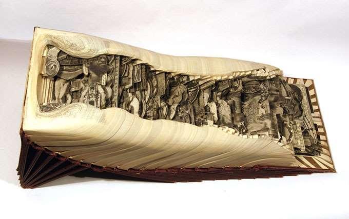 esculturas con libros (23)
