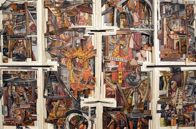 esculturas con libros (29)