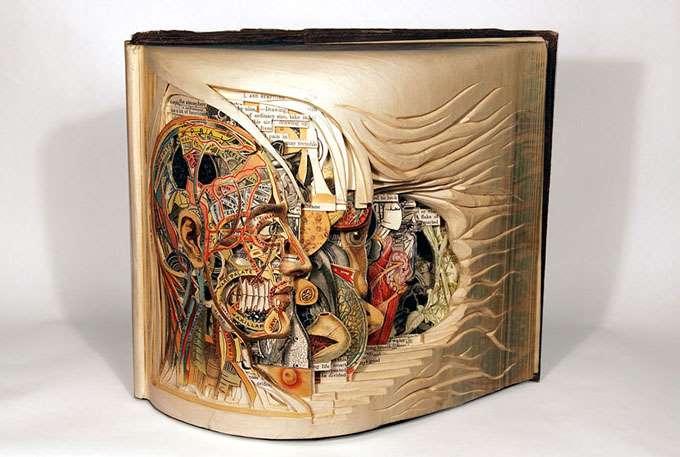 esculturas con libros (3)