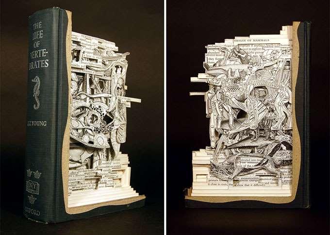 esculturas con libros (5)
