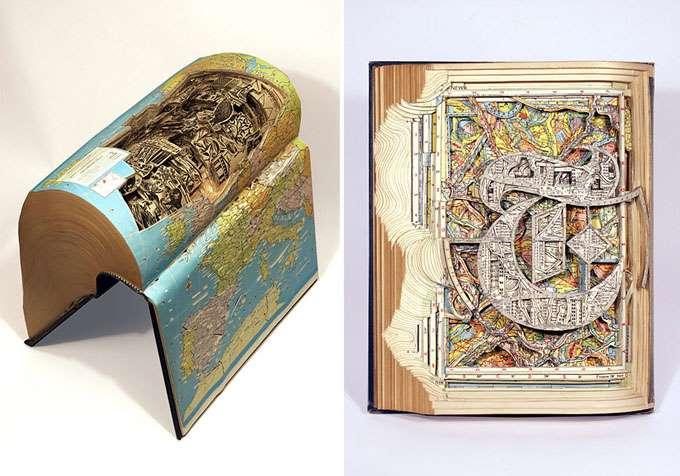 esculturas con libros (6)