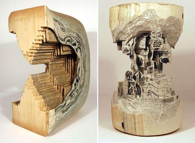 esculturas con libros (8)