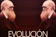 5 mentiras clásicas sobre la evolución
