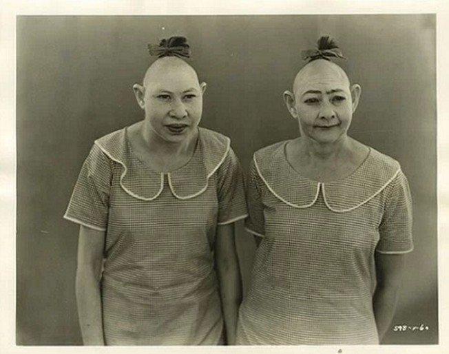 freaks-elenco-1932 (1)