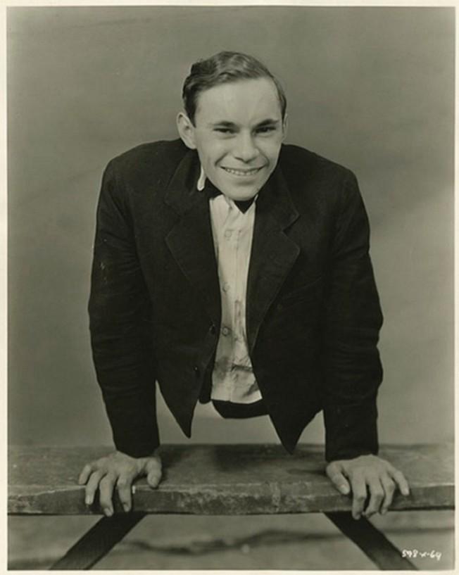 freaks-elenco-1932 (10)
