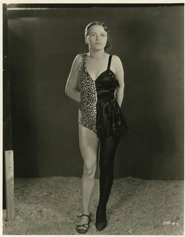 freaks-elenco-1932 (11)