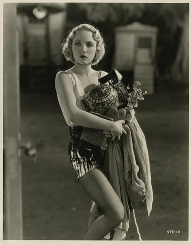 freaks-elenco-1932 (12)