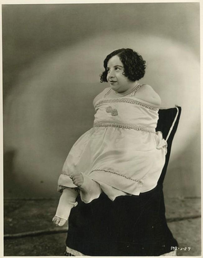 freaks-elenco-1932 (13)