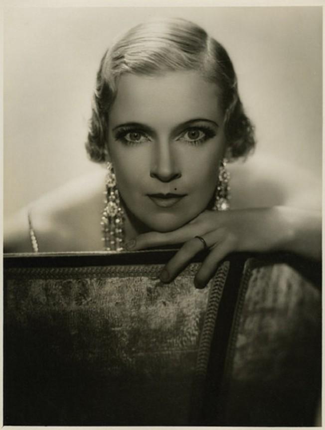 freaks-elenco-1932 (14)