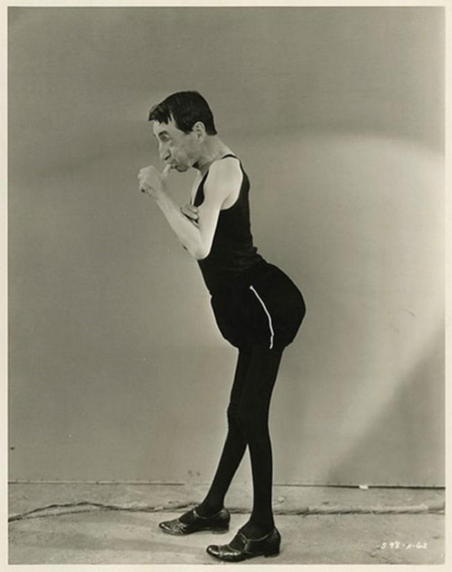 freaks-elenco-1932 (15)