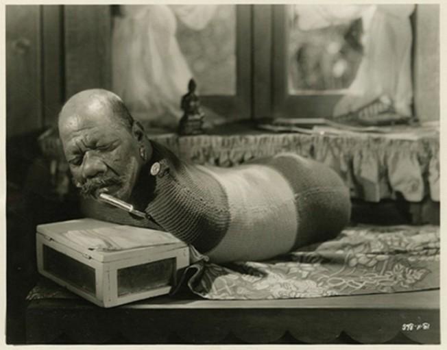 freaks-elenco-1932 (16)