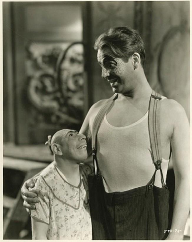freaks-elenco-1932 (17)