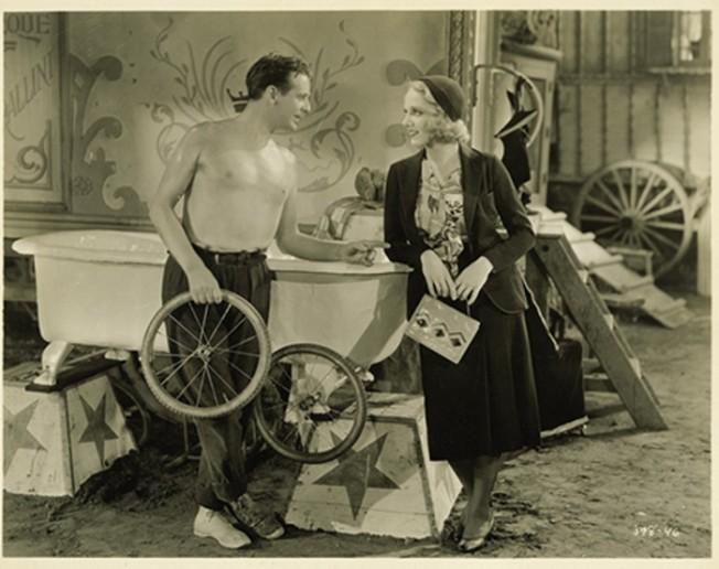 freaks-elenco-1932 (18)