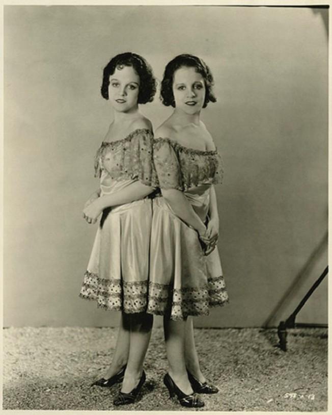 freaks-elenco-1932 (2)
