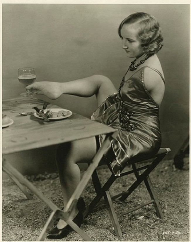 freaks-elenco-1932 (3)