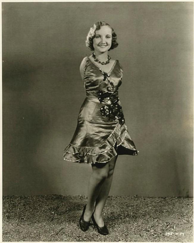 freaks-elenco-1932 (4)