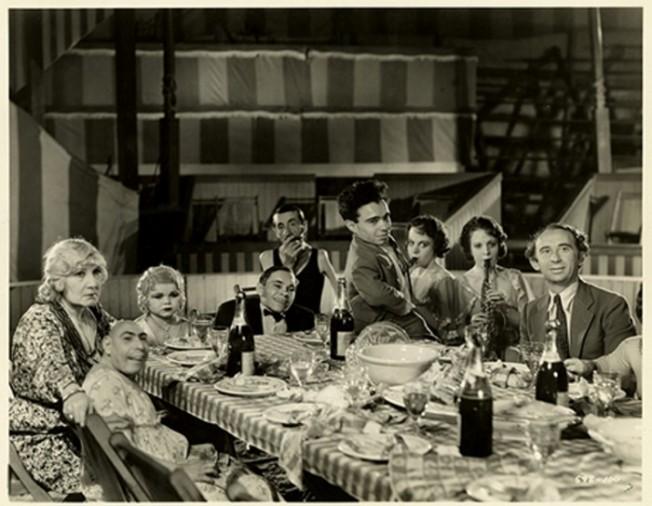 freaks-elenco-1932 (5)
