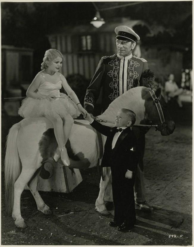 freaks-elenco-1932 (6)