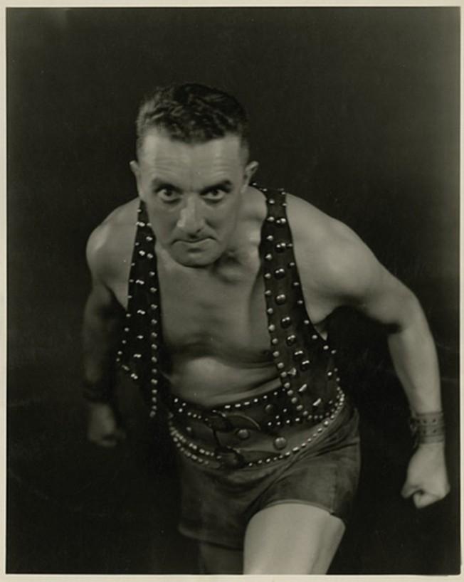 freaks-elenco-1932 (7)