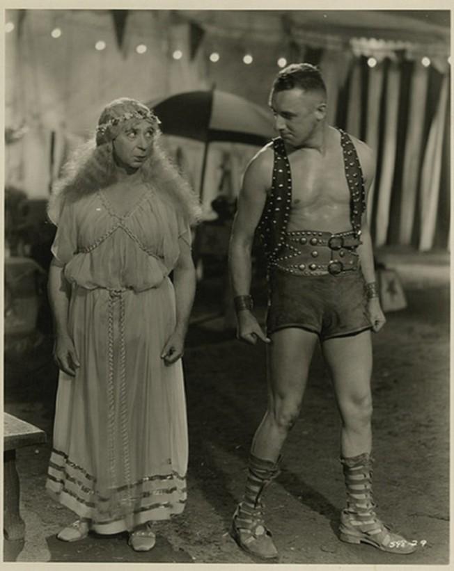 freaks-elenco-1932 (8)