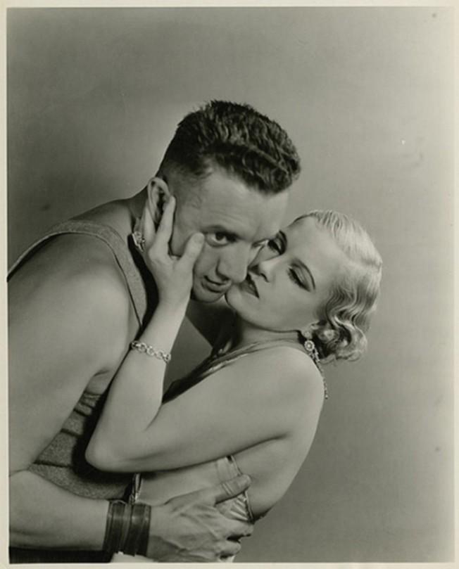 freaks-elenco-1932 (9)
