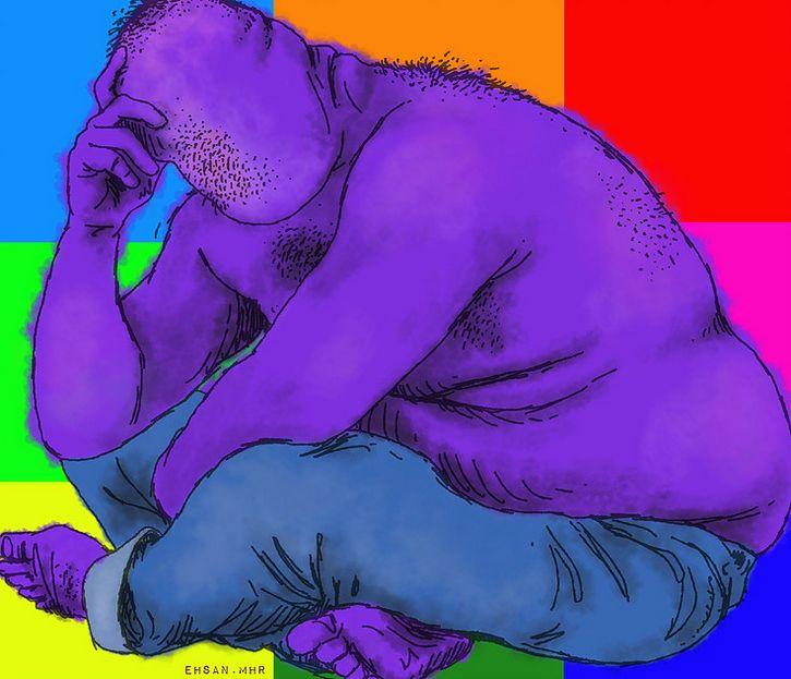 ilustraciones del subconsciente (13)