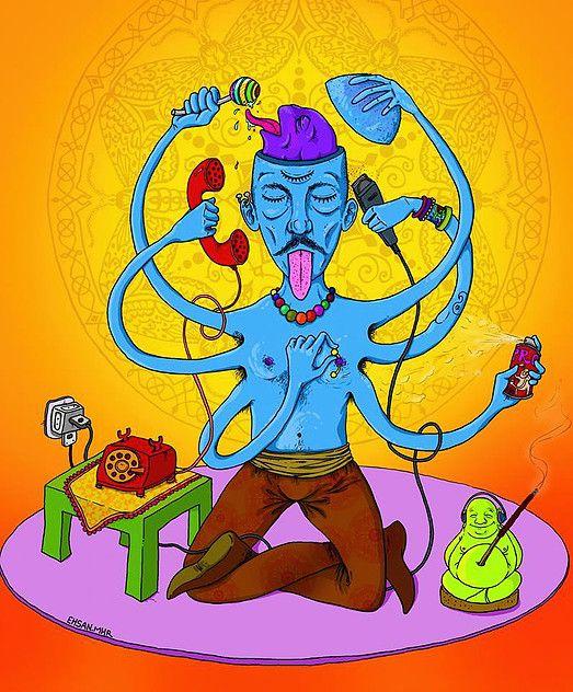 ilustraciones del subconsciente (3)
