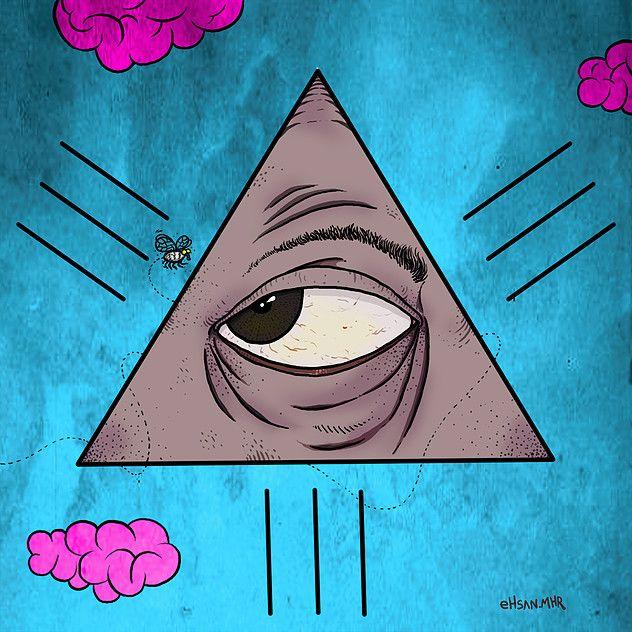 ilustraciones del subconsciente (5)