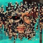 Cuento escrito por Inteligencia Artificial sorprende en concurso de literatura