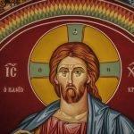 5 secretos sobre el inicio del cristianismo