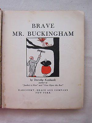 mr buckingham (2)