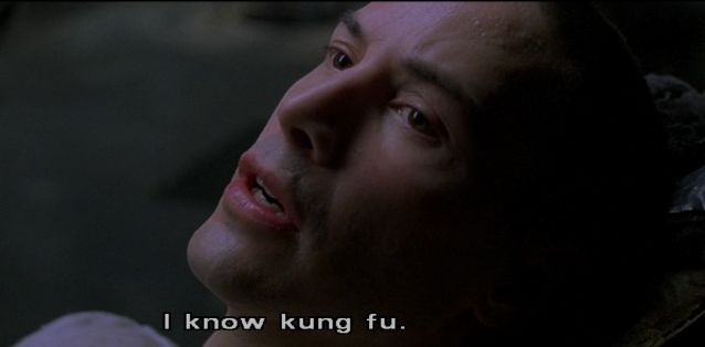 neo_i_know_kung_fu