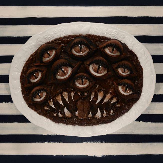 pasteles raros (1)