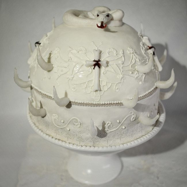 pasteles raros (10)