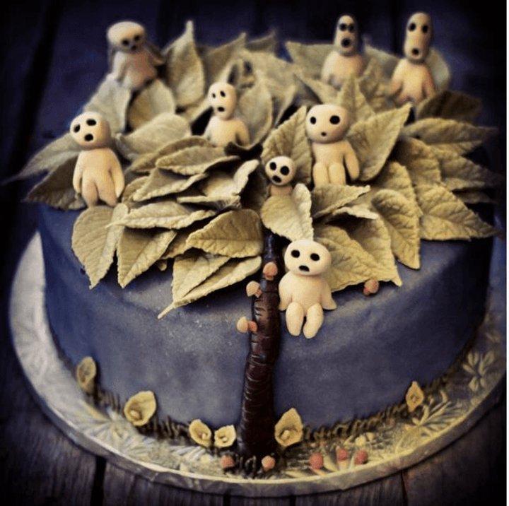 pasteles raros (11)