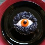 14 pasteles y postres deliciosamente espeluznantes