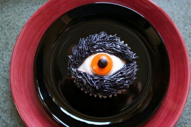 pasteles raros (2)