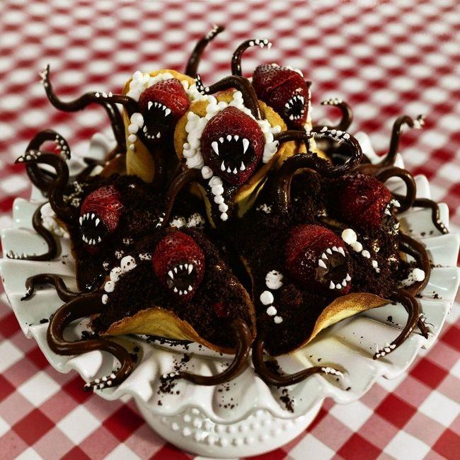 pasteles raros (3)